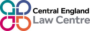 Central England Law Centre