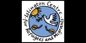 Islington Centre