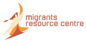 Migrant Resources Centre