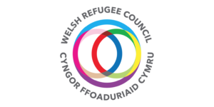 Welsh Refugee Counci