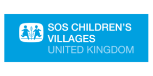 SOS Childrens Villages UK