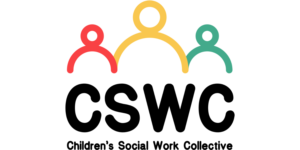 Children's Social Work Collective