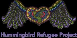 Hummingbird Refugee Project