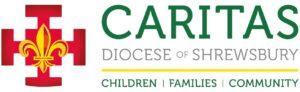 Caritas Diocese of Shrewsbury