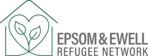 Epsom & Ewell Refugee Network