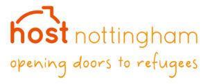 Host Nottingham