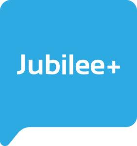Jubilee Plus