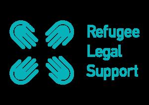 Refugee Legal Support