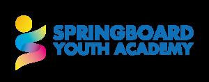 Springboard Youth Academy