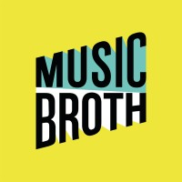 Music Broth