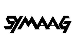 SYMAAG