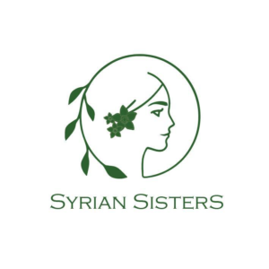 Syrian Sisters